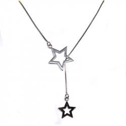 COLLAR CORBATIN STAR